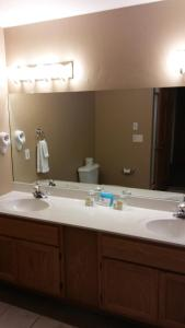 The Lodge at Leathem Smith, Resorts  Sturgeon Bay - big - 28