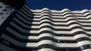 Bahia Suites Residence Salvador, Apartmány  Salvador - big - 62