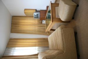 Korina Sky Hotel, Hotely  Bansko - big - 28
