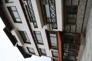 Korina Sky Hotel, Hotely  Bansko - big - 20