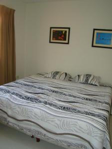 Sur Backpackers, Hostely  Santa Cruz de la Sierra - big - 12