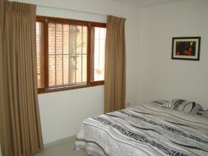 Sur Backpackers, Hostely  Santa Cruz de la Sierra - big - 9