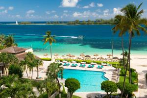 British Colonial Hilton Nassau (14 of 62)