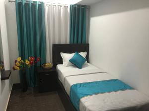 Wayanad HillTop Holiday Home, Курортные отели  Салтэн-Батери - big - 4