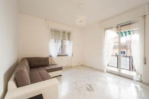 Appartamento Bertora - AbcAlberghi.com