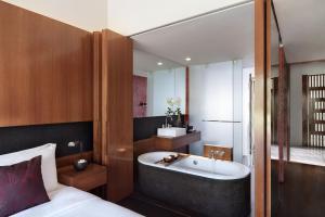 Anantara Chiang Mai Resort, Resort  Chiang Mai - big - 16