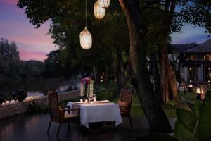 Anantara Chiang Mai Resort (11 of 102)