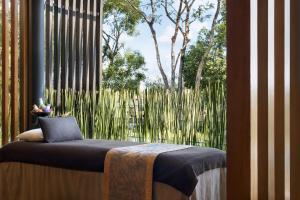 Anantara Chiang Mai Resort (12 of 102)