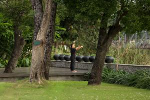 Anantara Chiang Mai Resort (33 of 102)