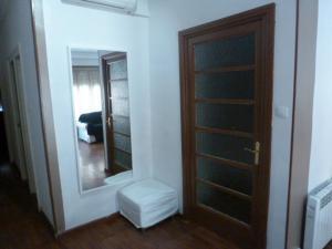 Apartamentos Turia, Apartmanok  Valencia - big - 37