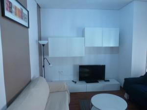 Apartamentos Turia, Apartmanok  Valencia - big - 1