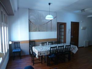 Apartamentos Turia, Apartmanok  Valencia - big - 63