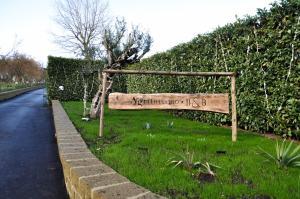Agriturismo Villa Verde