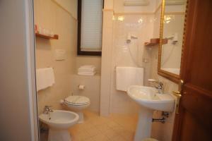 Hotel Residence La Contessina, Aparthotels  Florenz - big - 50