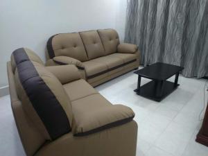 casa lago homestay, Apartmány  Melaka - big - 1