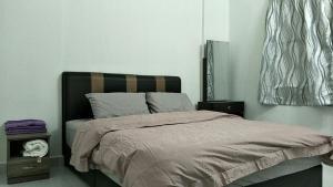 casa lago homestay, Apartmány  Melaka - big - 7