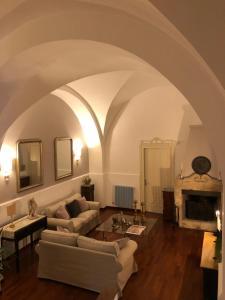 25 living room - AbcAlberghi.com