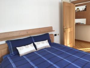 Appartamento Pradel - AbcAlberghi.com