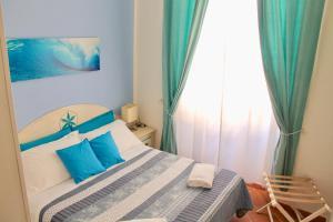 Cicerone Guest House - AbcAlberghi.com