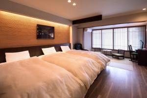 Hotel Miyajima Villa, Hotel  Miyajima - big - 7