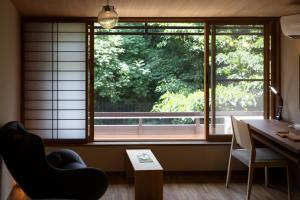 Hotel Miyajima Villa, Hotel  Miyajima - big - 15