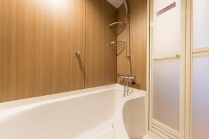 Hotel Miyajima Villa, Hotely  Miyajima - big - 19