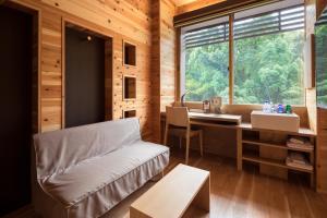 Hotel Miyajima Villa, Hotel  Miyajima - big - 33