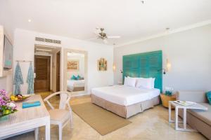 Sol Beach House Bali Benoa All Inclusive by Melia Hotels International, Hotel  Nusa Dua - big - 9