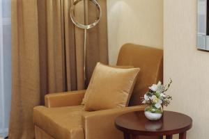 Hotel Kazzhol Almaty, Hotely  Almaty - big - 11