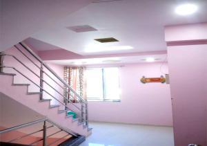 Hotel Raj Palace, Hotels  Ranpur - big - 15