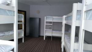 Hostel on Dragomanova 27, Ostelli  Rivne - big - 23