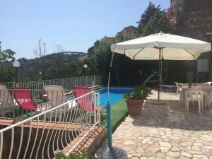 Villa Asia - AbcAlberghi.com