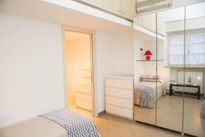 RHO Blumarine Apartment, Apartments  Rho - big - 21