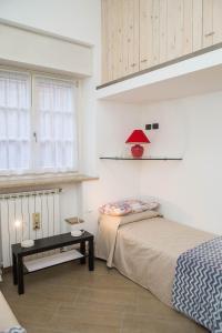 RHO Blumarine Apartment, Ferienwohnungen  Rho - big - 22