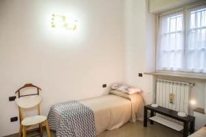 RHO Blumarine Apartment, Apartments  Rho - big - 24
