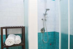 RHO Blumarine Apartment, Apartments  Rho - big - 37