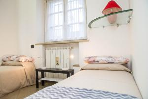 RHO Blumarine Apartment, Apartments  Rho - big - 28