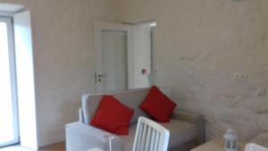 Casa D`Auleira, Фермерские дома  Ponte da Barca - big - 10
