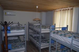 express hostel, Hostely  Tbilisi City - big - 2