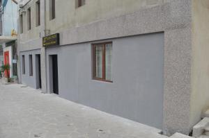 express hostel, Hostely  Tbilisi City - big - 16