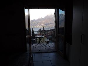 Villa Orchidea With Pool, Ville  Varenna - big - 25