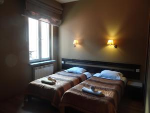 Light House, Hotel  Batumi - big - 3
