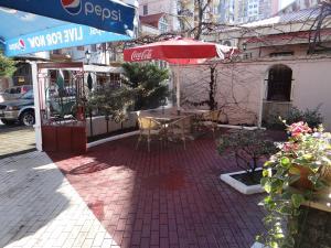 Light House, Hotel  Batumi - big - 51