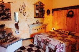 Ai Due Pini B&B