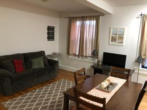 Beautiful 1 Bedroom Apt - 11, Apartmanok  Boston - big - 3