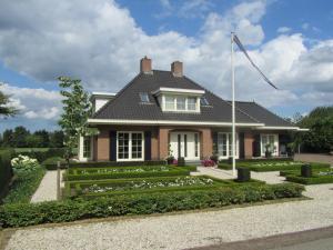 BandB De Rozenhorst