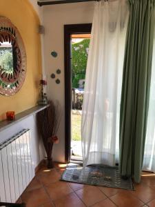 Aria di Vacanza - Pertini - AbcAlberghi.com