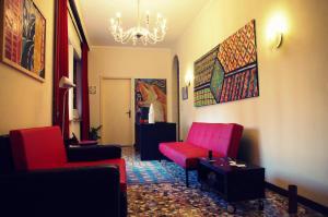 Venice Hazel Guest House - AbcAlberghi.com