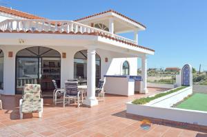Casa Las Vistas del Mar by FMI Rentals, Дома для отпуска  Пуэрто-Пеньяско - big - 14