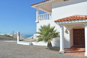 Casa Las Vistas del Mar by FMI Rentals, Дома для отпуска  Пуэрто-Пеньяско - big - 13